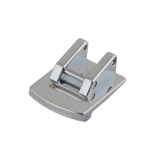 Лапка для присбаривания (посадки) Micron, арт. PF-49