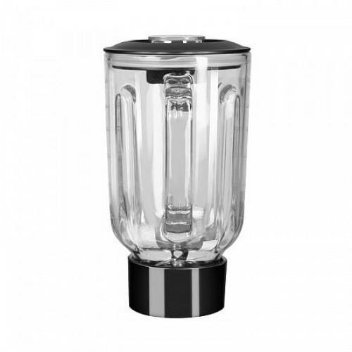 Насадка-блендер для кухонных машин Redmond RKMA-1001