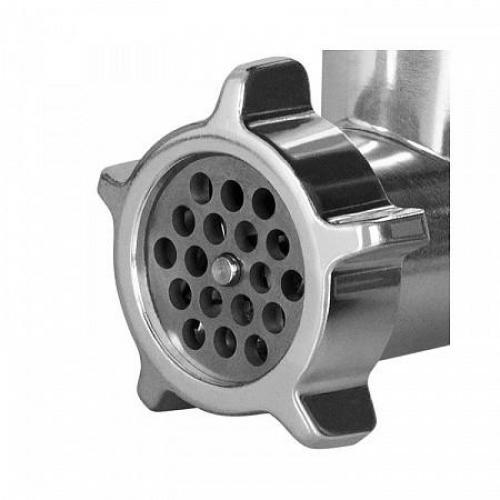 Насадка-мясорубка для кухонных машин Redmond RKMA-1002