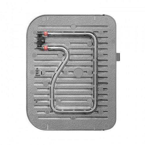 Панель сменная для гриля Redmond RGP-01 (гриль)