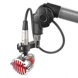 Микрофон студийный GreenBean StudioVoice D1 XLR