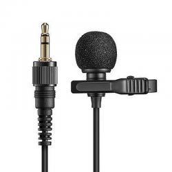 Микрофон петличный Godox LMS-12A AXL, накамерный