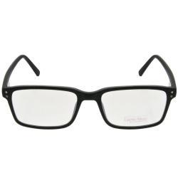 Очки для работы за компьютером Lectio Risus BLF003 C2