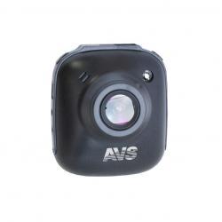 Видеорегистратор автомобильный AVS VR-725FH