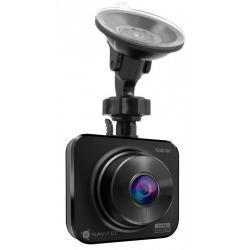Видеорегистратор Navitel. R200 NV, черный, 1080p