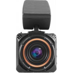 Видеорегистратор Navitel. R650NV, черный, 1080p