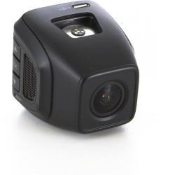 Видеорегистратор Prology VX-750, черный, 1296p