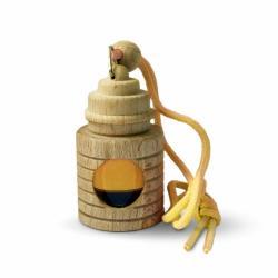 Ароматизатор жидкостный Classic Wood (Ваниль)