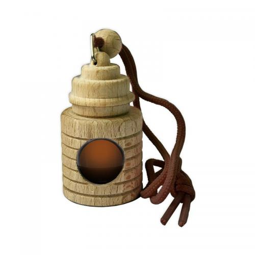Ароматизатор жидкостный Classic Wood (Древесный)