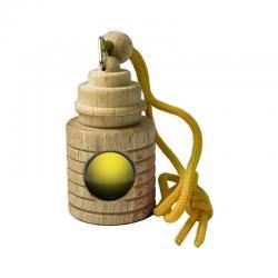 Ароматизатор жидкостный Classic Wood (Дыня)