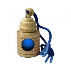 Ароматизатор жидкостный Classic Wood (Свежесть)