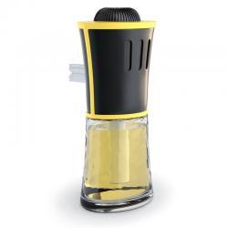 Ароматизатор жидкостный Aqua Stream (Ваниль)