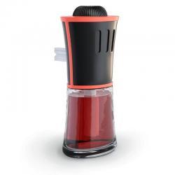 Ароматизатор жидкостный Aqua Stream (Фруктовый микс)