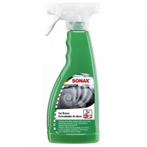 Нейтрализатор запаха Sonax, 0,5 литра