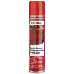 Очиститель древесной смолы Sonax, 0,4 литра