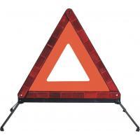 Знак аварийной остановки AVS WT-001