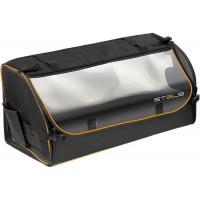 Органайзер автомобильный универсальный Stels в багажник