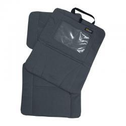 Чехол защитный BeSafe Tablet &Seat Cover