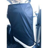 Защита спинки сидения Автомалыш, стандарт