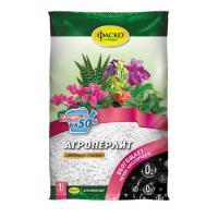 Агроперлит Цветочное счастье, 1 л