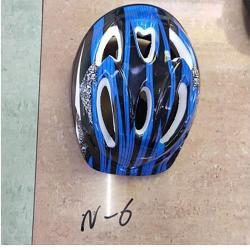 Шлем защитный (5-12 лет)