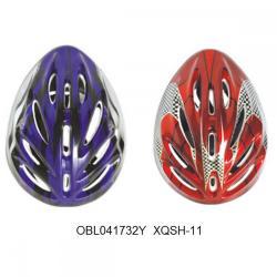 Шлем защитный (от 15 лет)