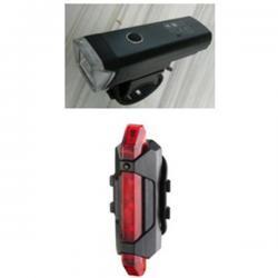 Комплект фонарей STG FL1559 + TL5411