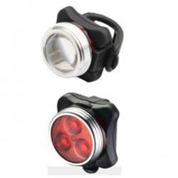 Комплект фонарей STG TL5402C + TL5402