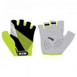 Перчатки STG Х87911-ХЛ, размер XL